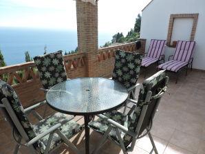 Ferienwohnung Casa Alegria 2