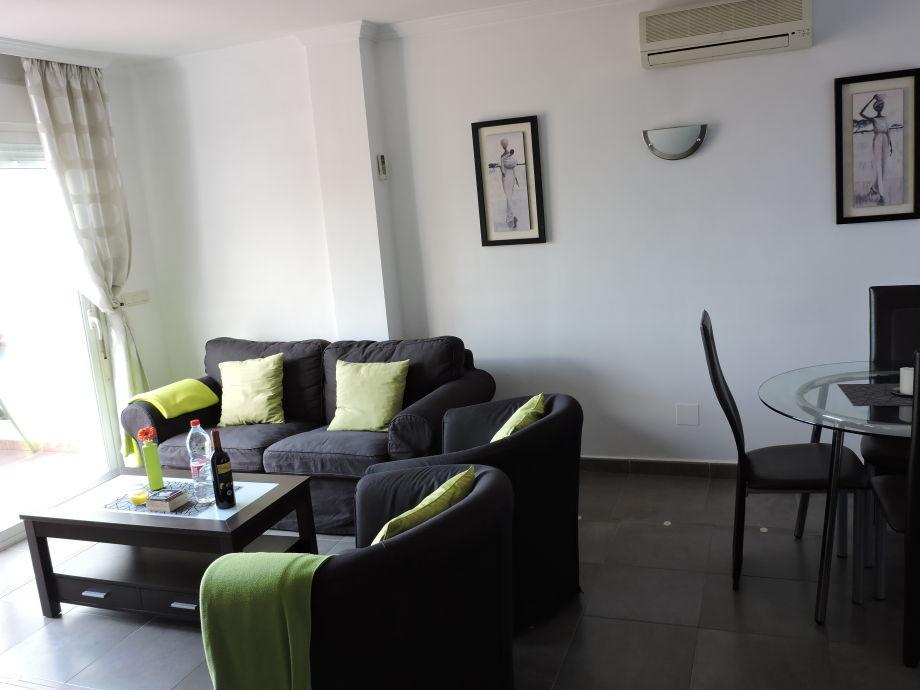 ferienwohnung casa alegria 2 costa tropical andalusien frau gertrud keilen. Black Bedroom Furniture Sets. Home Design Ideas