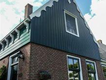 Ferienhaus Bovenkarspel zum Hafen NH003