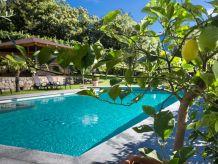 Apartment Alagundis Garden Familia