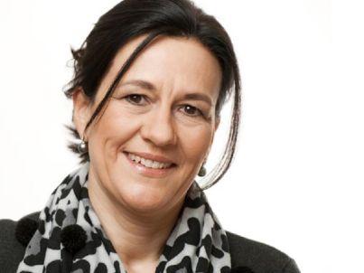 Ihr Gastgeber Eva Schroetter