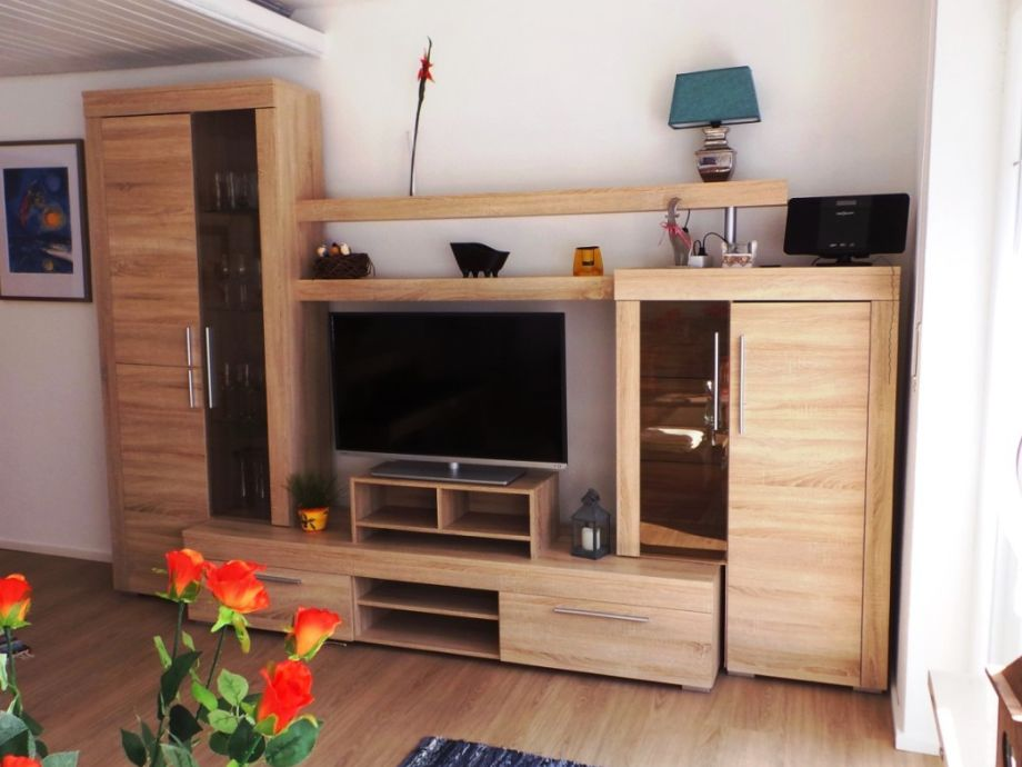 ferienwohnung inge oberallg u oberstaufen firma villa staufen ferienwohnungen frau kerstin. Black Bedroom Furniture Sets. Home Design Ideas
