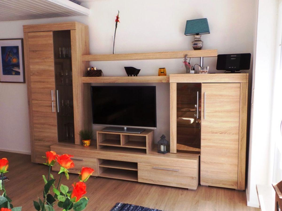 ferienwohnung inge oberallg u oberstaufen firma villa. Black Bedroom Furniture Sets. Home Design Ideas
