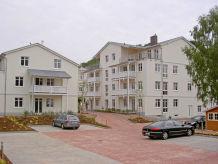 Ferienwohnung in der Villa Seerose F700 WG 4 im 1. OG