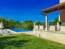 Villa Villa Alba