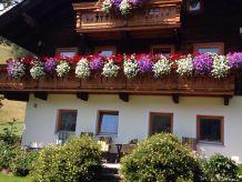 Ferienwohnung im Haus Hartl
