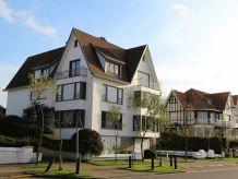 Apartment Cicendèle - 1111