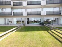 Apartment Zwynelande - 257