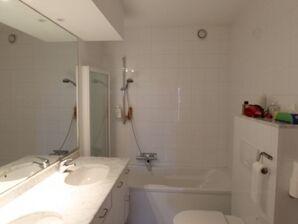 Apartment Jacobs - 1085
