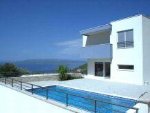 Ferienhaus Villa Mare & Marie