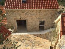 Ferienhaus Villa Ena