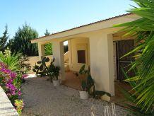 Ferienhaus Villa Dolce Vita