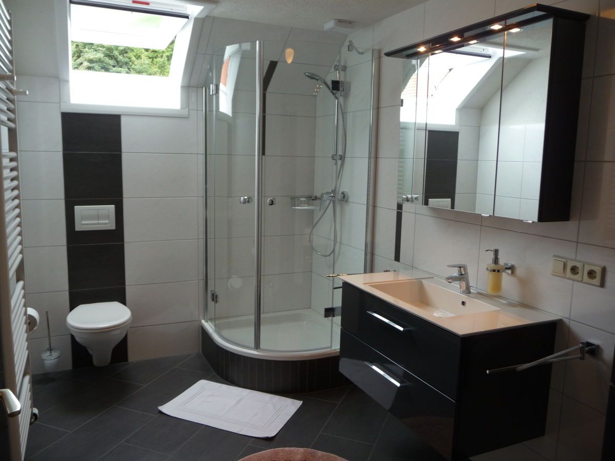 ferienwohnung gugelturm s dschwarzwald waldshut. Black Bedroom Furniture Sets. Home Design Ideas