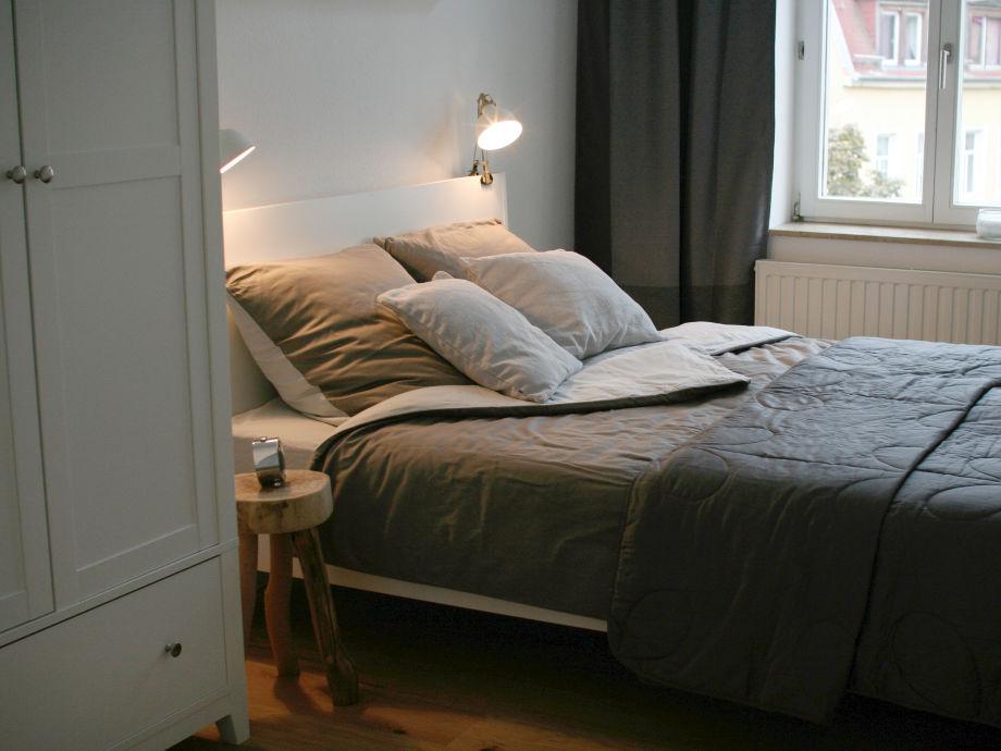 ferienwohnung im leipziger westen leipzig deutschland frau corinna debus. Black Bedroom Furniture Sets. Home Design Ideas