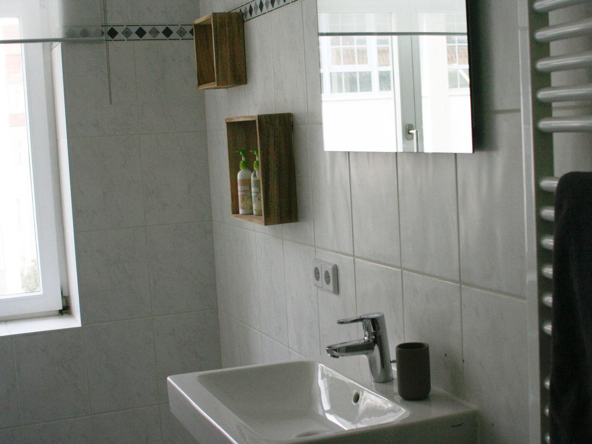 ferienwohnung im leipziger westen leipzig deutschland. Black Bedroom Furniture Sets. Home Design Ideas