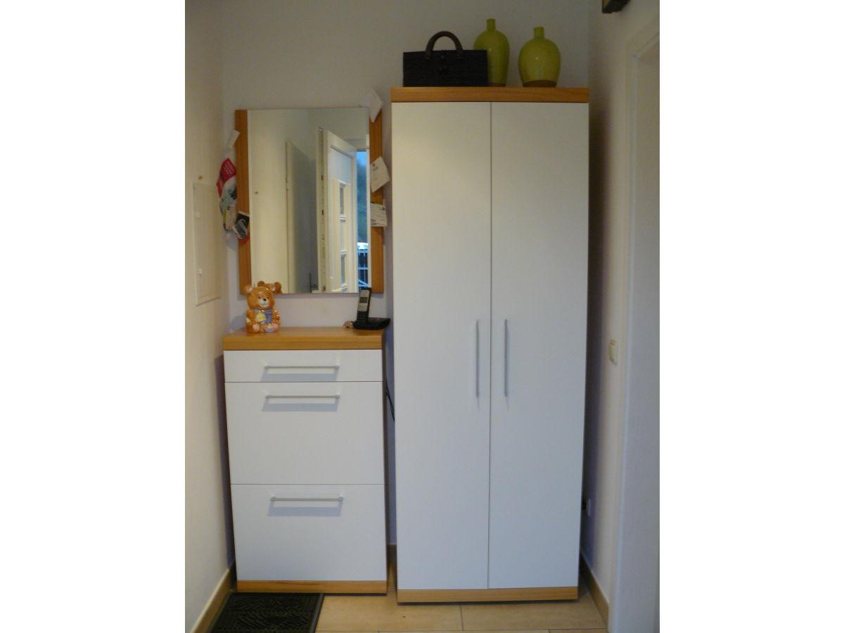 Kleiner Kühlschrank Fust : Ferienwohnung kleinert waldrach frau inge kleinert