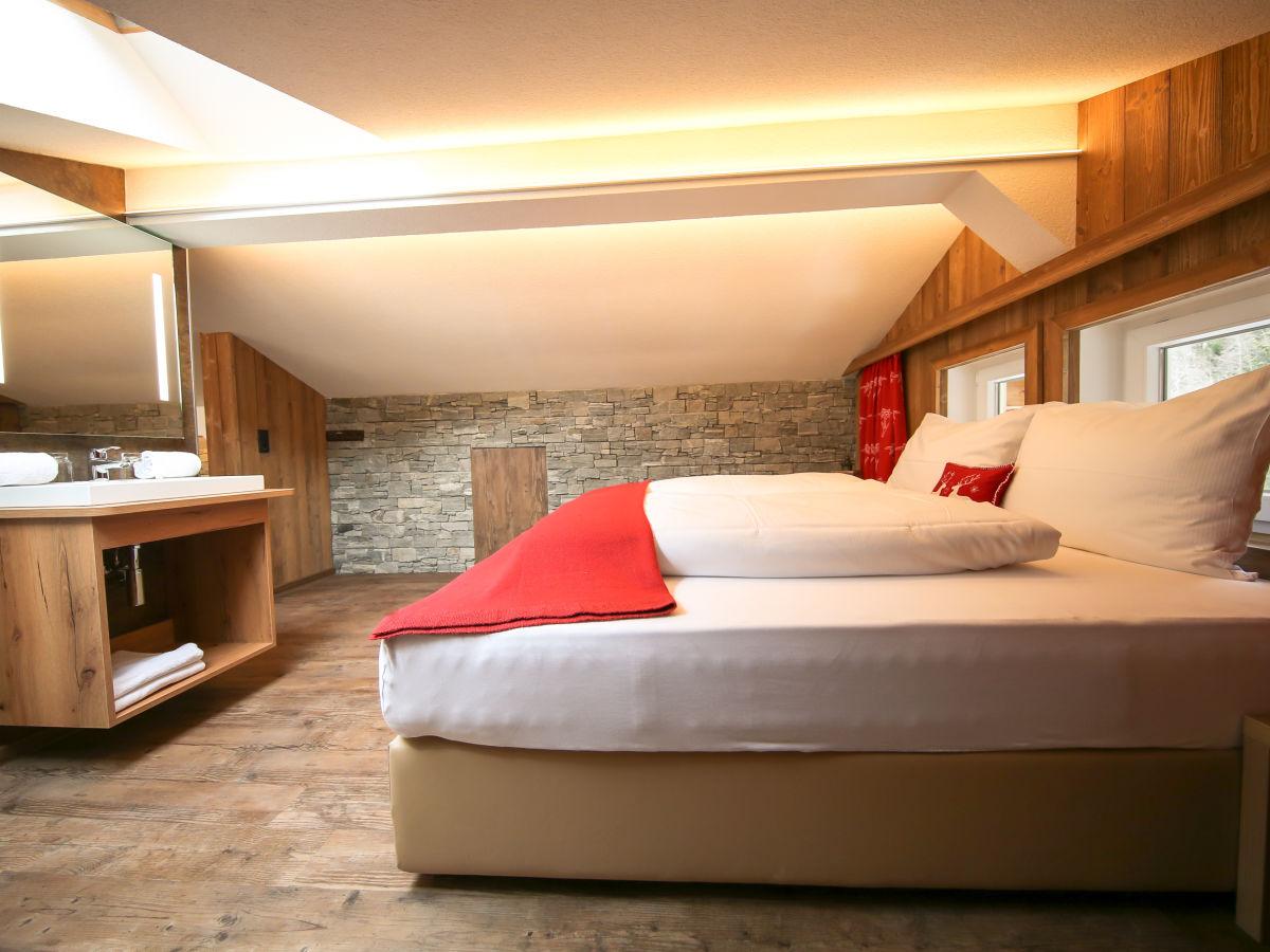 chalet alpinhome lanersbach zillertal frau bettina. Black Bedroom Furniture Sets. Home Design Ideas
