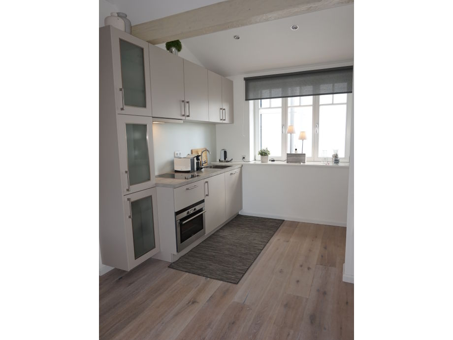 apartment loft carpe diem ost holstein timmendorfer. Black Bedroom Furniture Sets. Home Design Ideas
