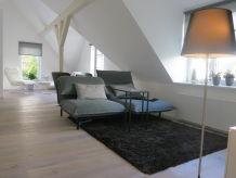 Apartment Loft - CARPE DIEM