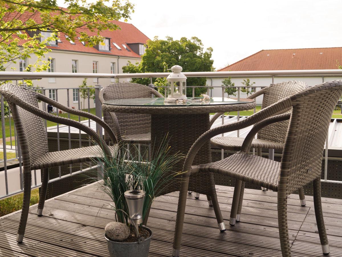 ferienwohnung residenz erik nr 7 ostsee mecklenburg vorpommern residenz erik wohnung 7. Black Bedroom Furniture Sets. Home Design Ideas