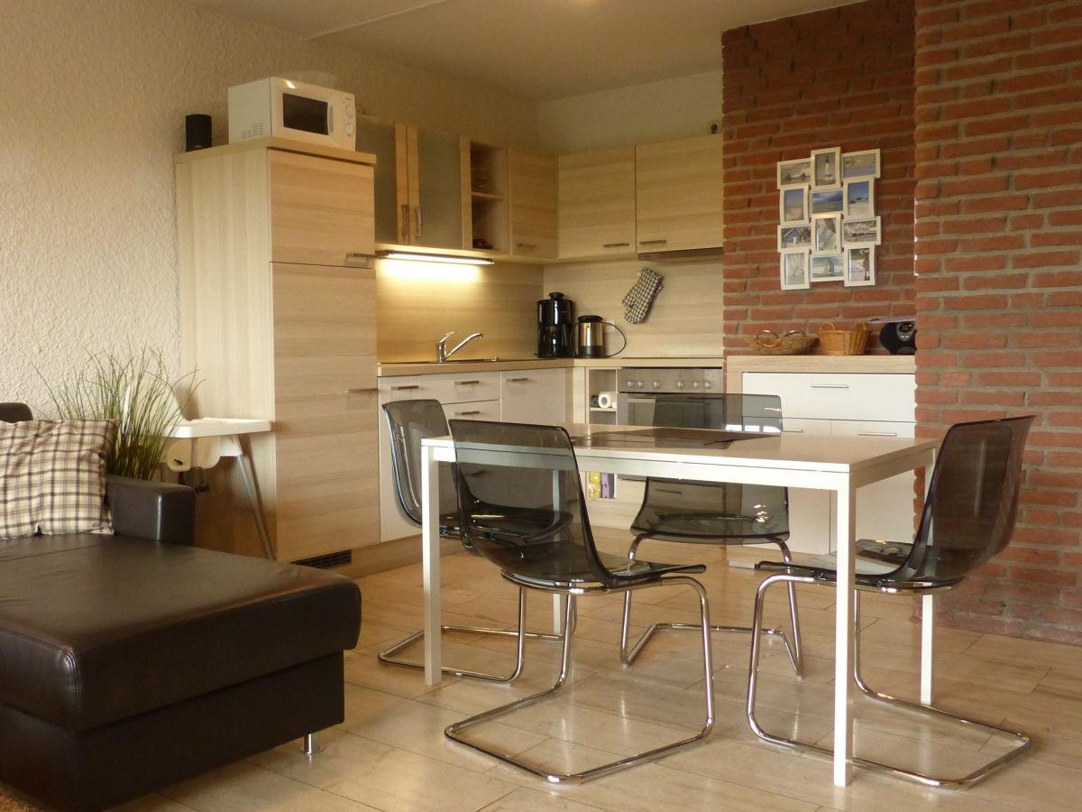 ferienwohnung nordsee oase butjadingen tossens. Black Bedroom Furniture Sets. Home Design Ideas