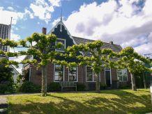 Ferienhaus Bovenkarspel zum Haven NH053