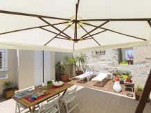 Ferienwohnung Casa Terrazza