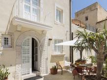 Ferienwohnung Casa Piazzetta