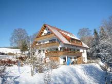 Ferienwohnung Gästehaus Hundelbach