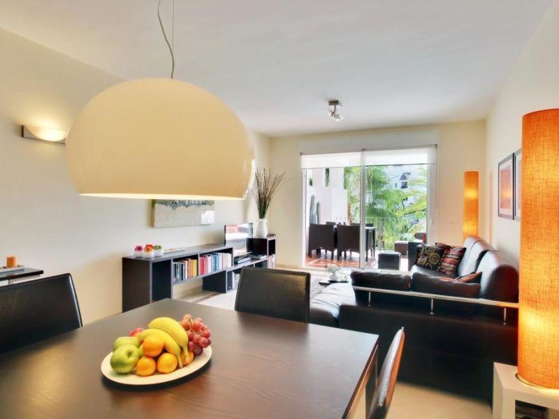 Apartment Ubrique 106