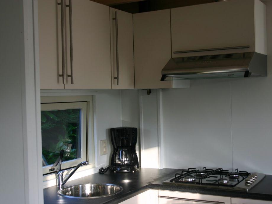 ferienhaus in sint maarten nh023 nord holland sint maartenszee firma. Black Bedroom Furniture Sets. Home Design Ideas