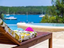 Villa Seafront Istria