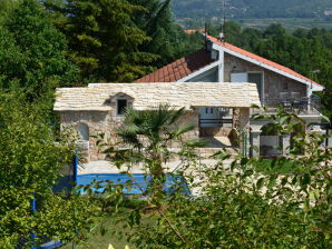 Villa Marcelina