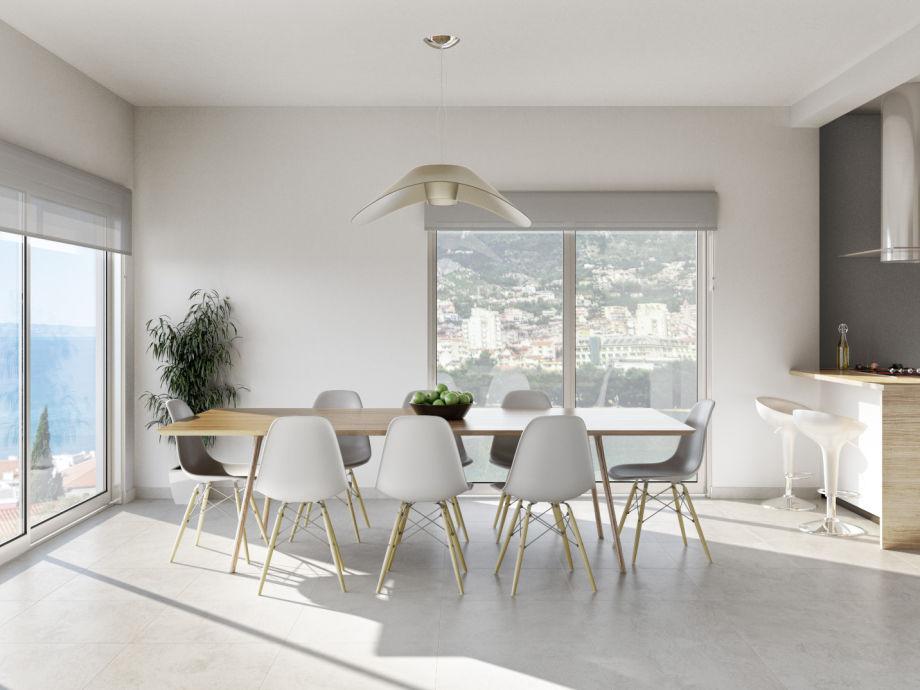 yarial.com = moderne villa wohnzimmer ~ interessante ideen für die ...