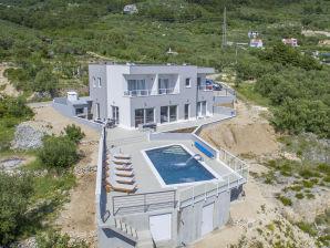 Ferienhaus Villa Minkini