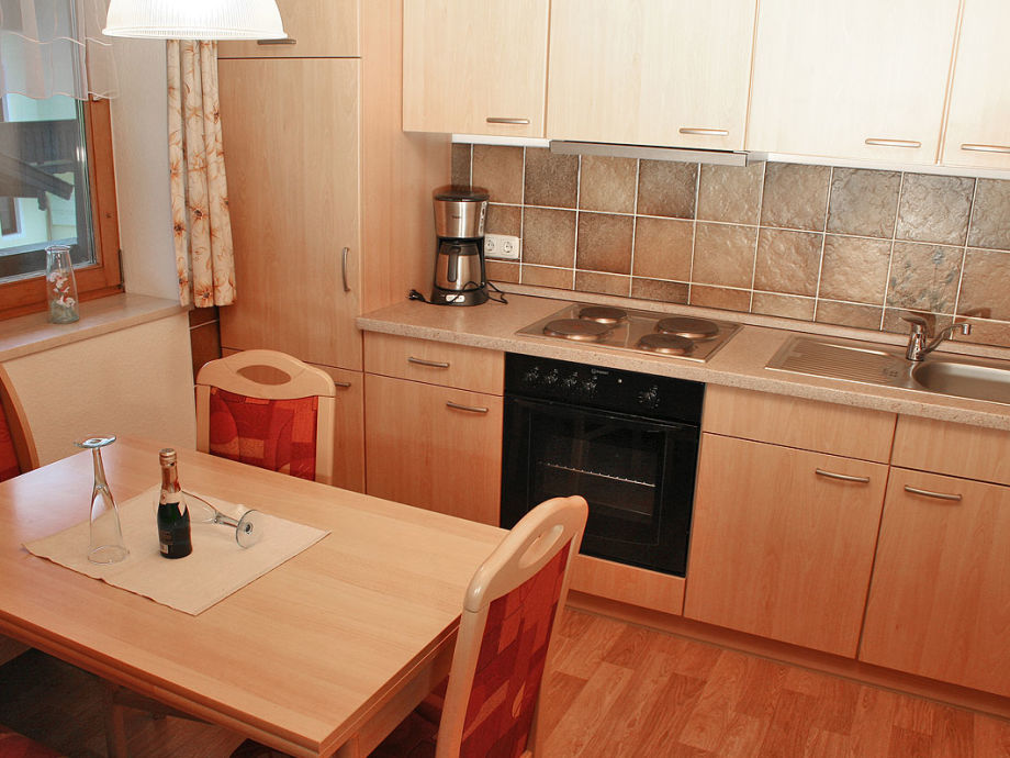 ferienwohnung sammerllehen oberbayern berchtesgadener land frau andrea ilsanker. Black Bedroom Furniture Sets. Home Design Ideas