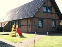 Ferienwohnung in Bersteland