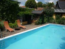 Ferienwohnung in Straupitz