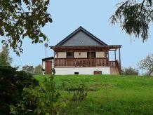 Ferienhaus in Lychen