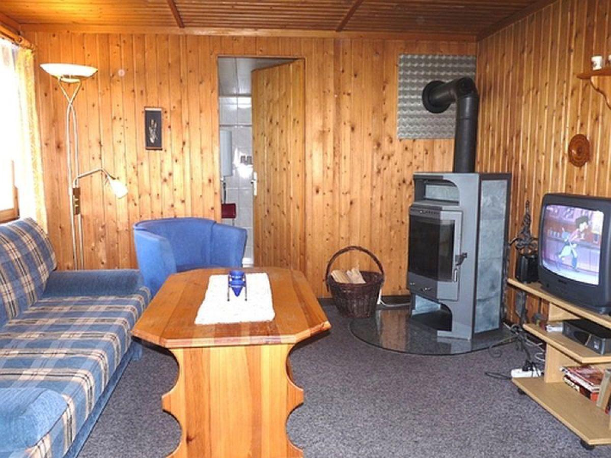 ferienhaus in milmersdorf uckermark milmersdorf firma. Black Bedroom Furniture Sets. Home Design Ideas