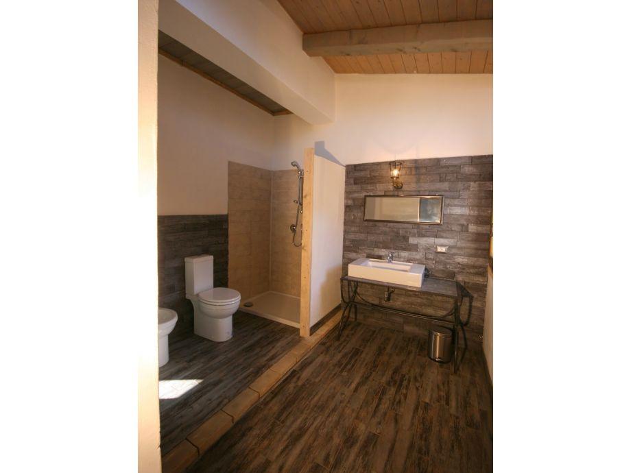 landhaus stazzu oliviola viddalba santa maria coghinas. Black Bedroom Furniture Sets. Home Design Ideas