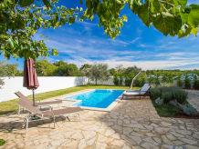 Villa Villa Little Paradise