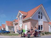 Ferienhaus VO - De Banjaard