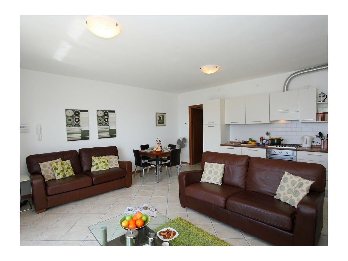 Wohnzimmer Mit Offener Küche wohnzimmer mit offener küche größe