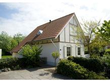 Ferienhaus H6 - BH Domburg