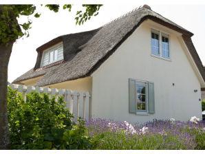 Ferienhaus ML8 - BH Domburg