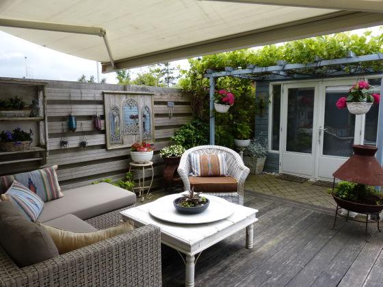 ferienhaus golden beach zandvoort nord holland familie barry. Black Bedroom Furniture Sets. Home Design Ideas