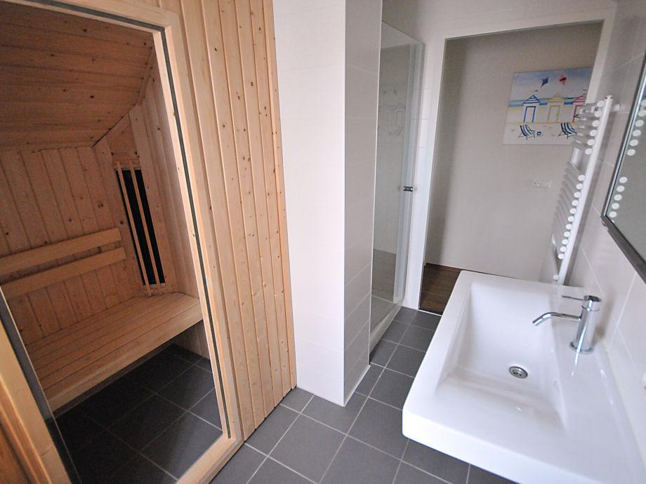 ferienhaus cal8b cadzand bad zeeland cadzand bad firma roompot vakanties firma. Black Bedroom Furniture Sets. Home Design Ideas