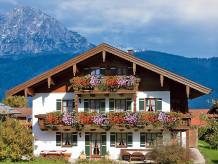 Ferienwohnung Landhaus Fürberger 1