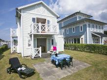 Ferienhaus CBL - Cape Helius